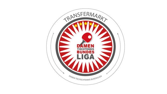 transfermarkt 201617 die wechsel in den bundesligen